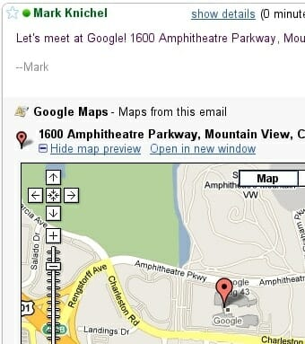 340x_google_maps_preview