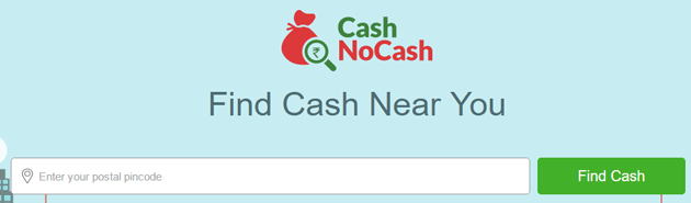 cashnocash-find-atm-with-money-in-india