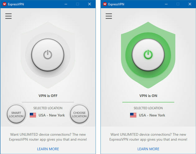 expressvpn-review-for-android-ios-windows-mac