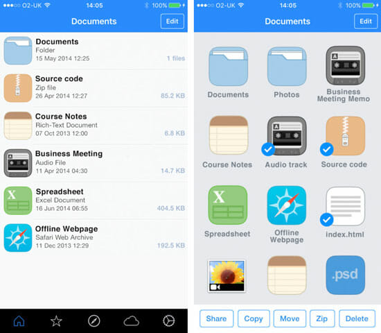 file-manager-apps-for-ios