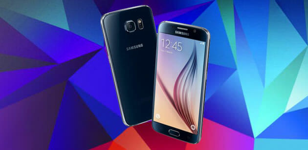 Full Phone Specifications of Samsung Galaxy S6 Mini