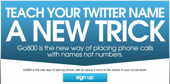 twitter, phone, call, username