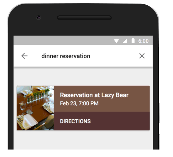 Google-Inbox-Search-Update-Quick-Results