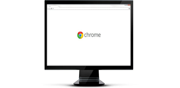 How to Copy URL of All Open Tabs on Chrome