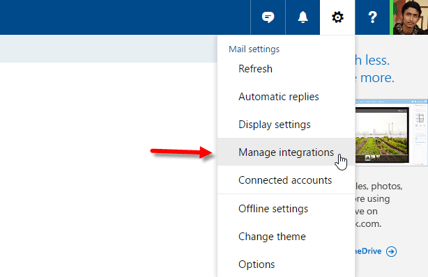 How to Install Outlook Add-in and Best Add-ins for Outlook Web