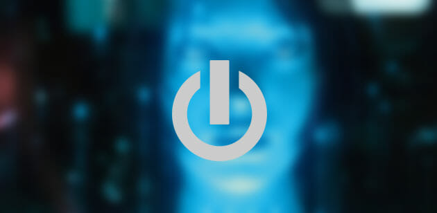 Cortana is the very own voice command based digital assistant of