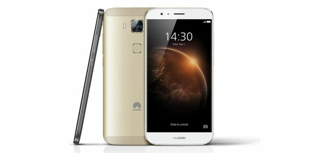 Huawei-GX8-Full-Phone-Specification