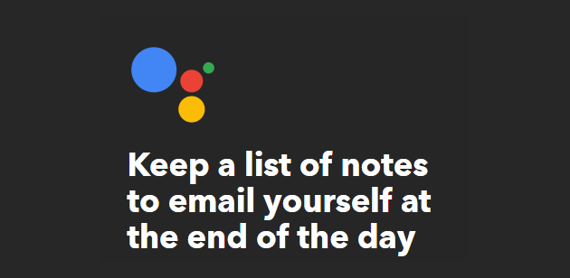 keep-a-list-of-note-using-google-assistant