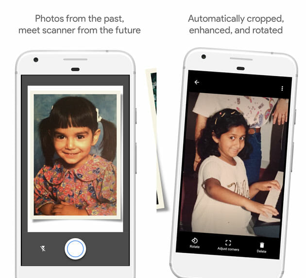 photoscan-by-google-best-photo-scanner-apps
