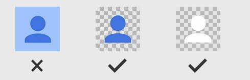 how to create branding watermark for youtube