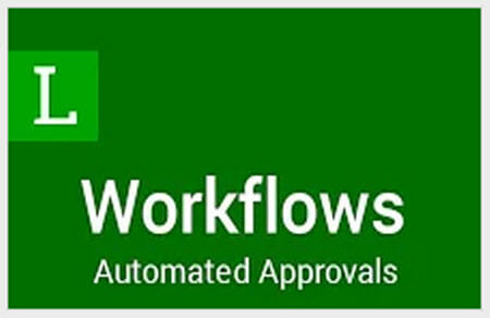 add-ons-for-google-docs-automated-approvals