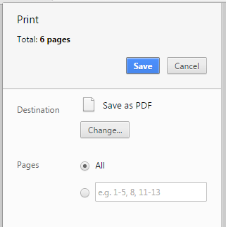 Convert ASPX to PDF Online & Open Any ASPX File