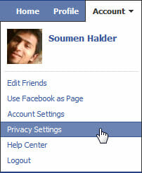 change-facebook-relationship-status-privacy-settings