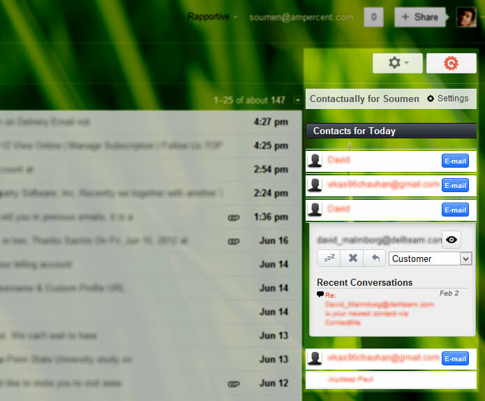 contactually-gmail-widget