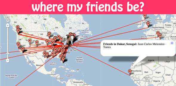 create-facebook-friend-map-where-my-friends-be