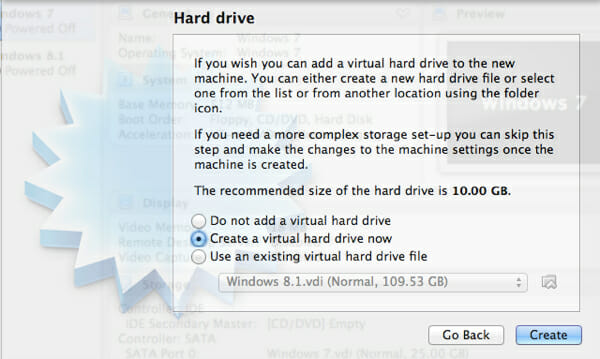 create_hard_drive_install android os on pc, mac or linux