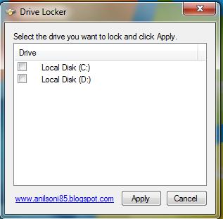 drivelocker-1