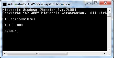 Dropbox Folder Status