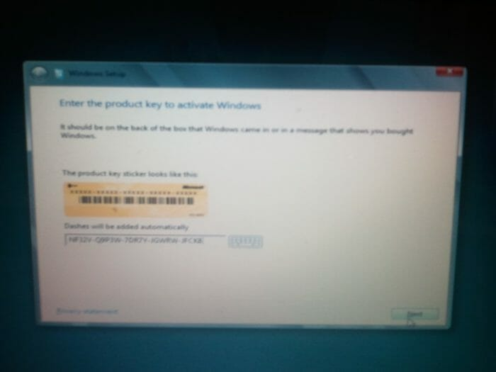 Download best download windows 8 with product key free for Window 8 product key
