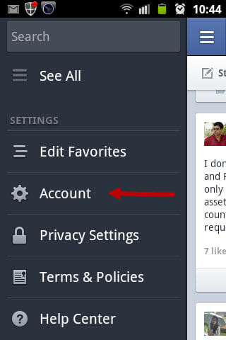 facebook-android-app-choose-account-settings