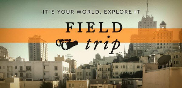 fieldtrip-intro