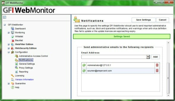 gfi-webmonitor-notifications[1]