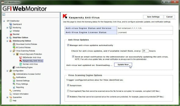 gfi-webmonitor-virus-protection[1]