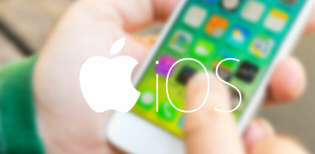 ios-10-tips-and-tricks