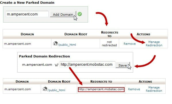 manage-parked-domain-redirection[1]