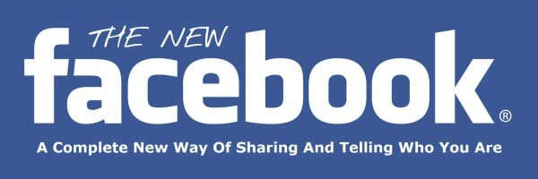 new-facebook-timeline-opengraph-f8-developer-conference-2011