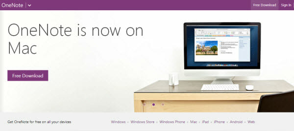 onenote-for-mac