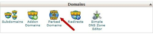 parked-domain-cpanel[1]