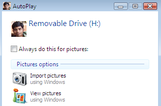 change-usb-drive-icon-with-own-picture