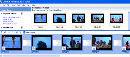 compress-video-file-with-windows-movie-maker-1