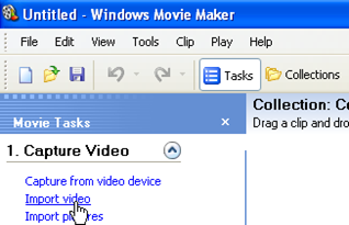 compress-video-file-with-windows-movie-maker