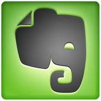 evernote-chrome-extension