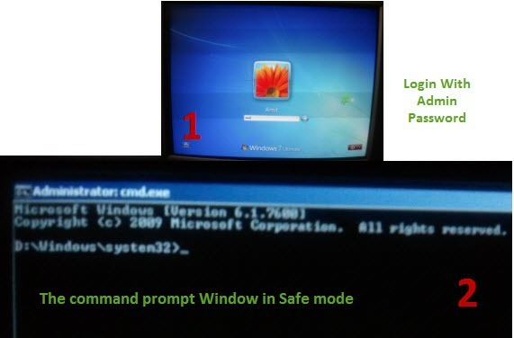 windows7-safe-mode-command-prompt