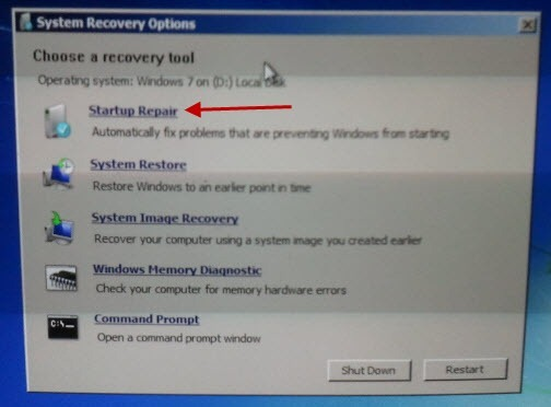 windows7-startup-repair