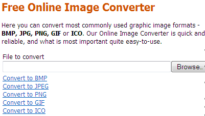 convert-images-icon-files-web-tool