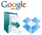 google-docs-dropbox-file-transfer
