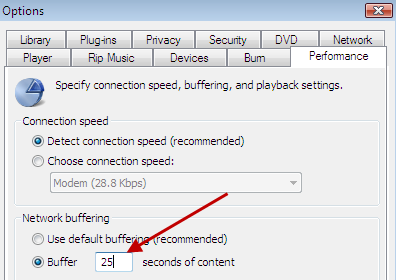 increase-buffering-speed-windows-media-player