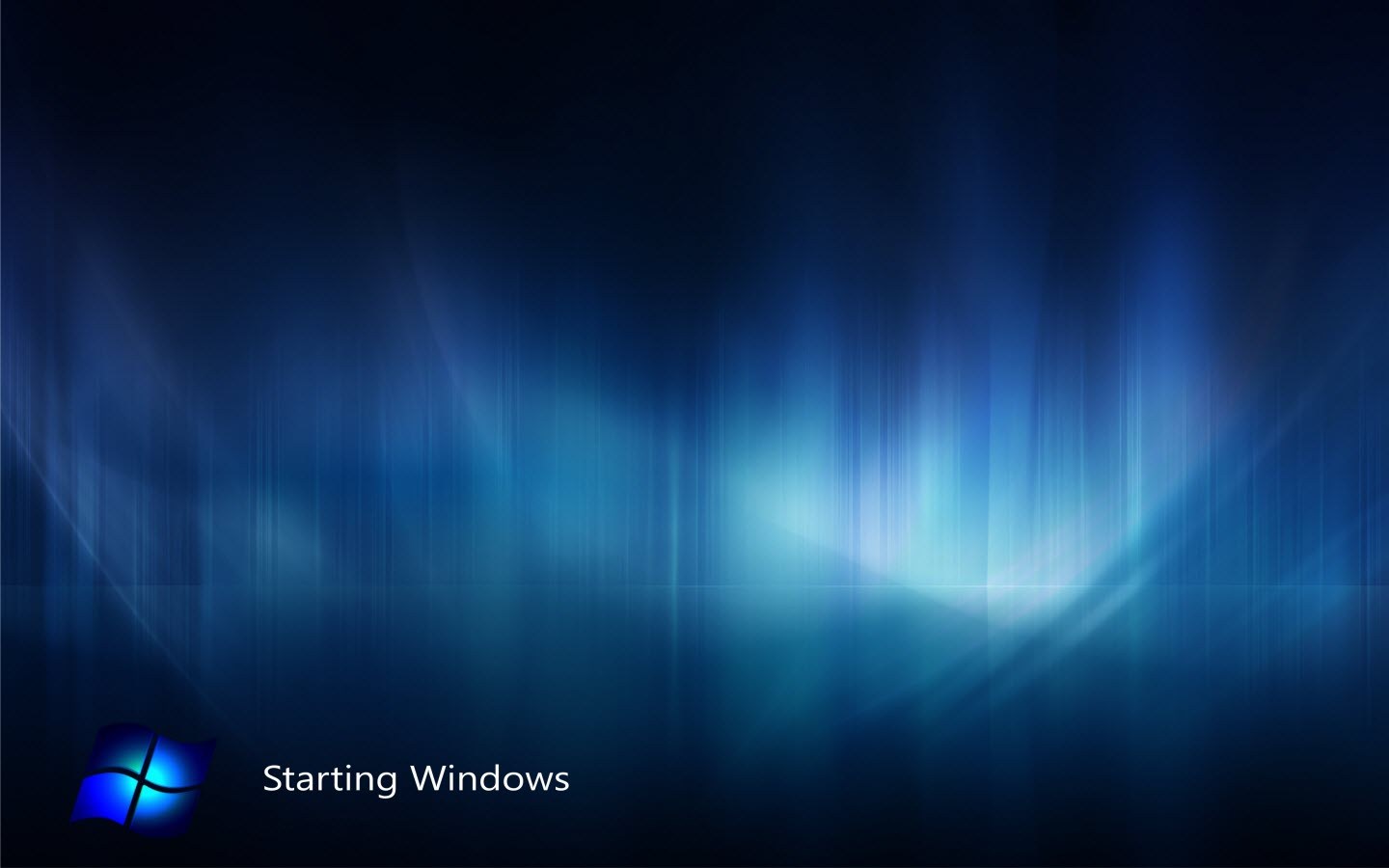 gradient Windows 8 wallpapers