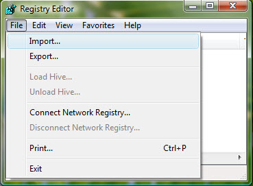 backup-restore-registry-windows-xp-vista-7-import-registry
