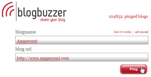 blogbuzzer-submit-your-blog-search-sites-blog-directories