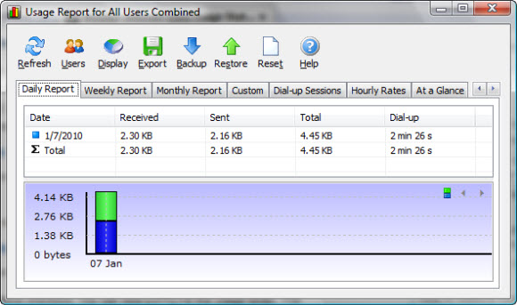 control-internet-data-usage-networx-usage-details-window