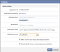 facebook-comment-box-example