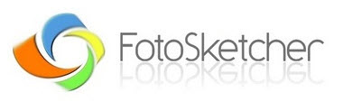 fotosketcher-pencil-sketch-logo