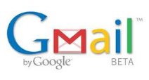Get Ownership of a Dead man's Gmail Account