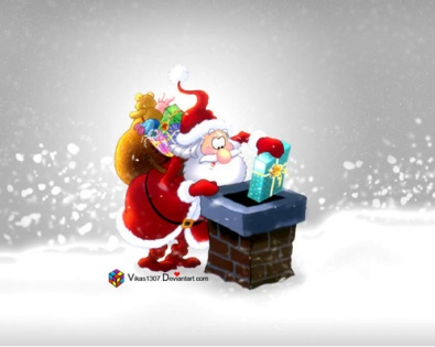Christmas Wallpapers on High Definition Christmas Wallpapers   Hd Christmas Wallpapers