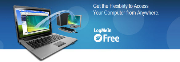 logmein-access-control-pc-remotely-logo